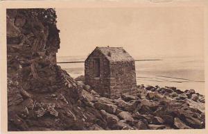La Vieille Fontaine des Templiers, VIII siecle, Haute-Normandie, France, 10-20s