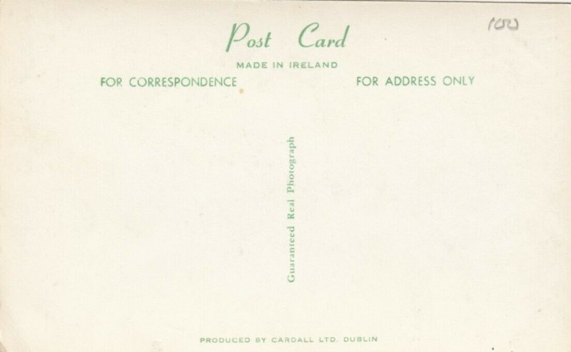 RP: Cistercian Abbey , Baltinglass , Co. Wicklow, Ireland, 1910-30s