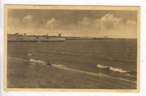 Dunkerque, France, PU-1938, La Jette Est