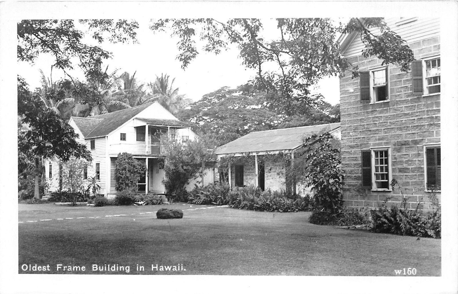 white wooden house hawaii all home interior ideashonolulu hawaii~ka hale laʻau (wood house)~oldest frame buildingwhite wooden house
