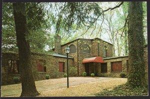SC ~ Peddler Steak House, 2000 Poinsett Highway GREENVILLE Chrome 1950s-1970s