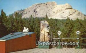 Crazy Horse Mountain Memorial -sd_qq_0886