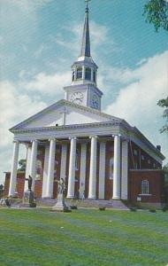 Kentucky Bardstown St Joseph Cathedral