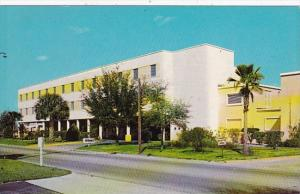 Florida Winter Park Memorial Hospital