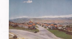 SAN FRANCISCO , California , 40-50s ; Bayside Motel