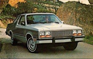 1979 Mercury Zephyr Z-7 Tally's Auto Sales Gloucester Massachusetts