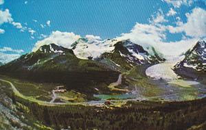Banff Springs Hotel Banff Alberta Canada