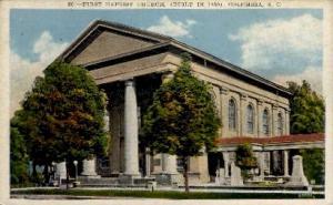 First Baptist Church -sc_columbia_0112