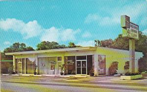Englewood Savings & Loan Assn Bank Englewood Florida