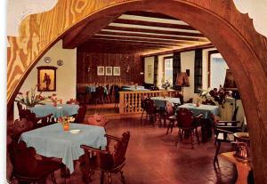 Villbach Lettgenbrunn Spessart Jagdhaus Horst