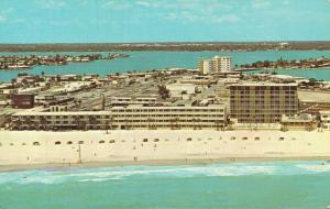 USA Bilmar Beach Resort Treasure Island FL 01.82