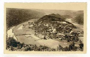 Rochehaut Sur Semois, Bouillon , Belgium, 1910s