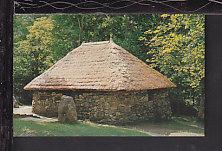 Long Shieling,Cape Breton Park,Cape Breton,NS, Postcard BIN