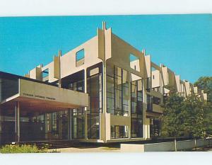 Unused Pre-1980 BUILDING Minneapolis Minnesota MN hn7695-12