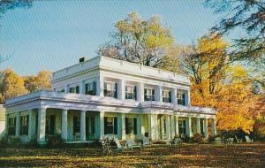 Colonial Inn Arlington Vermont