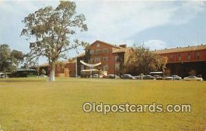 Texas State Prison Huntsville, Texas USA Prison Postcard Post Card Huntsville...