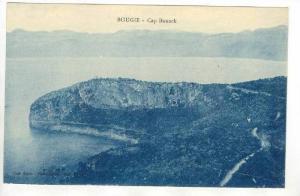 BOUGHIE.-Cap Bouack, 00-10s