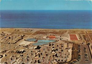 BT8453 Port Barcares village de vacances        France