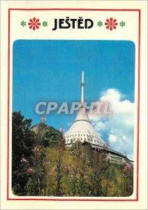 Postcard Modern Jested 1012 m