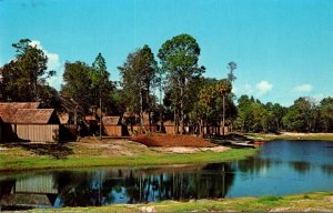 South Carolina Hilton Head Island Luxury Villas At Palmetto Dunes 1971