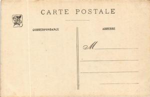 CPA AK Salon 1905 DIDIER-POUGET (702189)