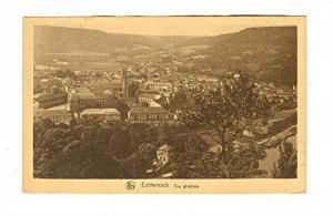 Echternach, General View, Luxemburg, 00-10s