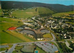 Germany Willingen