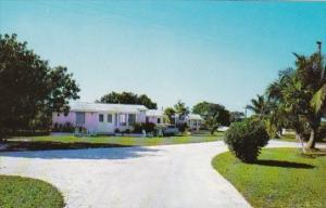 Florida Islamorada Windley Cove Resort Motel In The Florida Keys