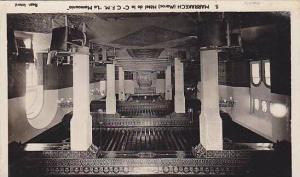 RP: MARRAKECH (Maroc) Hotel de la Cie C.F.M. La Mamounia, 30-40s