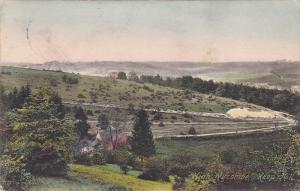 Keep Hill, High WYCOMBE, Buckinghamshire, England, UK, 1900-1910s
