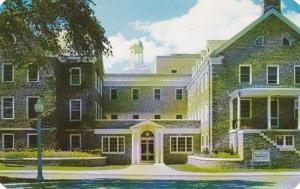 New York Cooperstown Mary Imogene Bassett Hospital