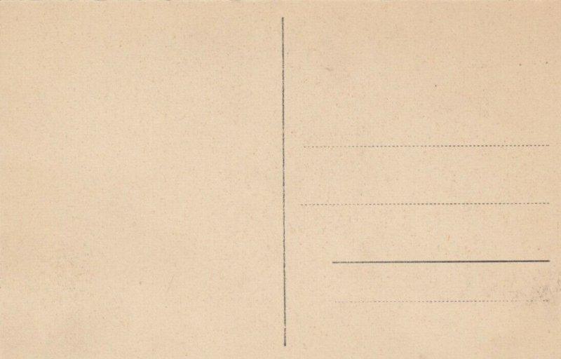 CURACAO , D.W.I. , 00-10s ; Native Hut