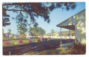 Camellia Court, guest rooms, Wilmington, North Carolina, PU_1959