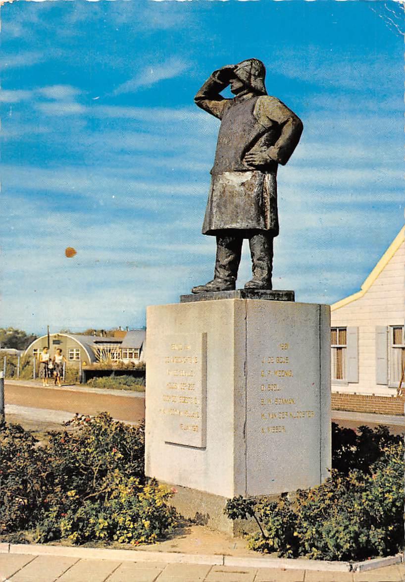 monument der helden