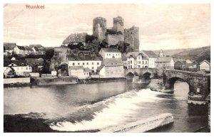 Germany Runkel