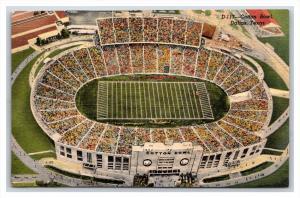 2944  PA Philadelpia Municipal Stadium