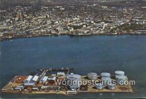 Philippines, Pilipinas Shell Island Cebu City Shell Island Cebu City