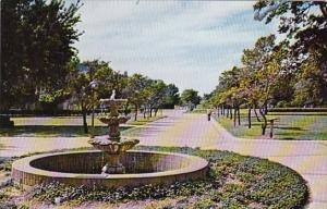 Texas Sherman Austin College
