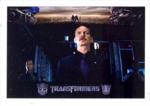 TRANSFOMERS,  Set 2   6  / 12, Modern