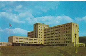 Pennsylvania Altoona United States Veterans' Hospital