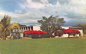 Lautoka Fiji Cathay Hotel Lautoka Cathay Hotel