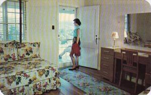 Pennsylvania Minisink Hills Pococabana LodgeHotel