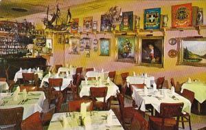 Gemuetlichkeit The Diners Club Carte Blanche American Express Old Europe Rest...