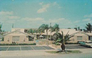 Southwind Motel West Palm Beach Florida