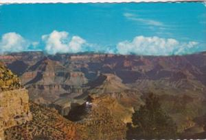 Arizona Grand Canyon National Park Panorama