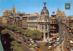 Madrid - Dominguez