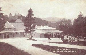 UK Llandrindod Wells Rock Spa & Spa Pavilion 04.83