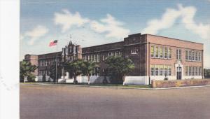 Public School , DEMING , New Mexico , 30-40s