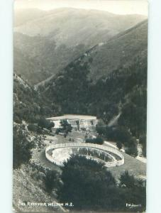old rppc NICE VIEW Nelson New Zealand i3030