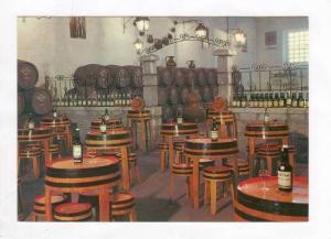 Portugal, V.N.DE GAIA, Armazens Porto Cintra, Warre & co Ltd, 60-70s